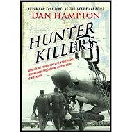 Hunter Killers - Dan Hampton