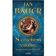 S cejchem vraha - Jan Bauer