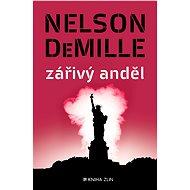 Zářivý anděl - Elektronická kniha ze série John Corey, Nelson DeMille