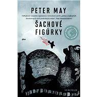 Šachové figúrky (SK) - Peter May
