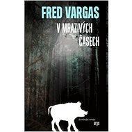 V mrazivých časech - Fred Vargas