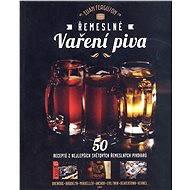 Řemeslné vaření piva - Euan Ferguson