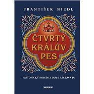 Čtvrtý králův pes - František Niedl