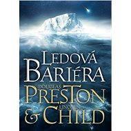 Ledová bariéra - Lincoln Child