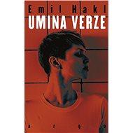 Umina verze - Emil Hakl