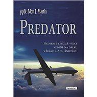 Predator - Matt J. Martin