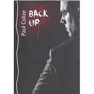 Back Up - Paul Colize