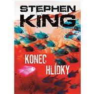Konec hlídky - Stephen King