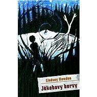 Jákobovy barvy - Elektronická kniha - Lindsay Hawdon
