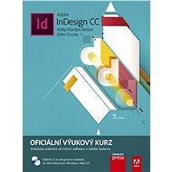 Adobe InDesign CC - Kelly Kordes Anton, John Cruise