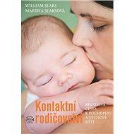 Kontaktní rodičovství - Martha Searsová, William Sears