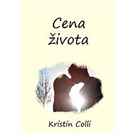 Cena života - Kristin Colli