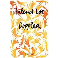 Doppler - Loe Erlend