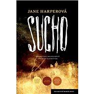 Sucho - Jane Harperová