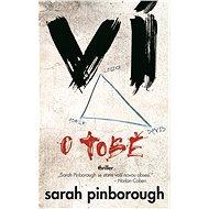 Ví o tobě (PŘEDPRODEJ) - Sarah Pinborough