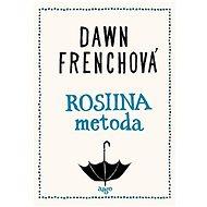 Rosiina metoda - Dawn Frenchová