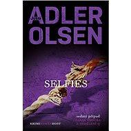 Selfies - Elektronická kniha - Jussi Adler-Olsen