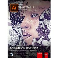 Adobe Illustrator CC - Brian Wood
