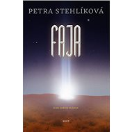 Faja - Elektronická kniha - Petra Stehlíková
