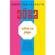 Učím se jógu - André Van Lysebeth