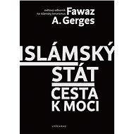 Islámský stát - Fawaz A. Gerges