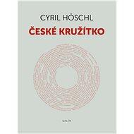 České kružítko - Cyril Höschl