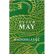 Hadohlavec - Peter May