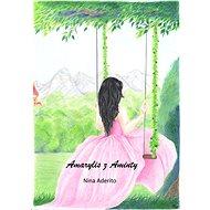 Amarylis z Aminty - Nina Aderito