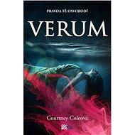 Verum - Cole Courtney