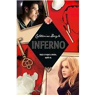 Inferno - Catherine Doyle
