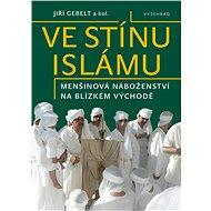 Ve stínu islámu / Menšinová náboženství na Blízkém východě - kolektiv