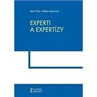 Experti a expertizy - Milík Tichý