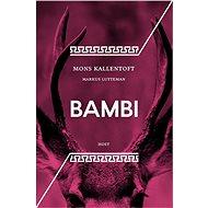 Bambi - Mons Kallentoft