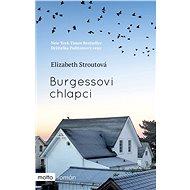 Burgessovi chlapci - Elizabeth Strout