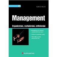 Management - Ladislav Blažek