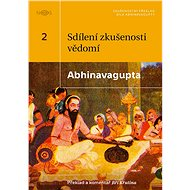 Sdílení zkušenosti vědomí - Abhinavagupta