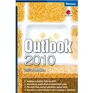 Outlook 2010 - David Procházka