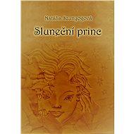 Sluneční princ - Natália Szunyogová