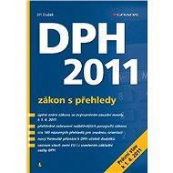DPH 2011 - Jiří Dušek