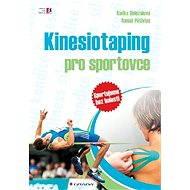 Kinesiotaping pro sportovce - Radka Doležalová, Tomáš Pětivlas
