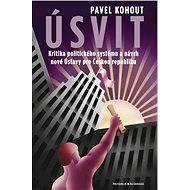 Úsvit - Pavel Kohout