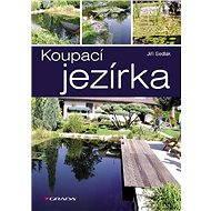 Koupací jezírka - Jiří Sedlák