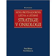 Nová protinádorová léčiva a léčebné strategie v onkologii - Pavel Klener, jr. Pavel Klener