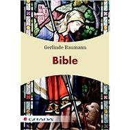 Bible - Gerlinde Baumann
