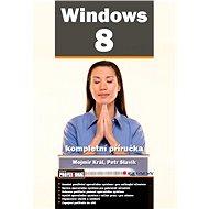 Windows 8 - Mojmír Král