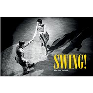 Swing! - Martina Houdek