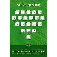 Internetoví vizionáři - Steve Olsher