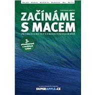 Začínáme s Macem - Elektronická kniha - Vladislav Janeček