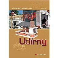 Udírny - Václav Vlk