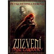 Zjizvení - Petra Neomillnerová